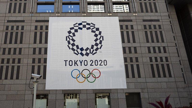 Les JO de Tokyo se dérouleront du 23 juillet au 8 août 2021