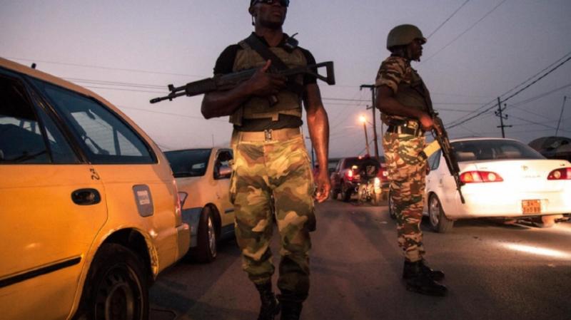 Cameroun: 5 membres des forces de l'ordre et 4 civils tués dans une attaque