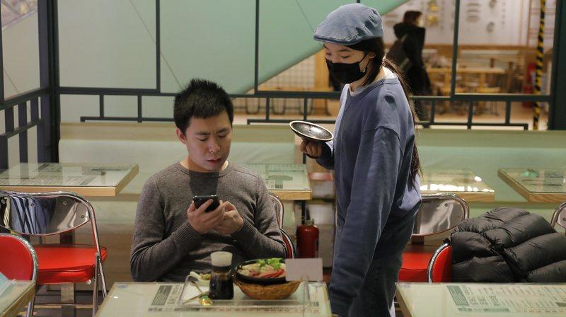 Neuchâtel: les restaurants chinois souffrent de «l'effet coronavirus»