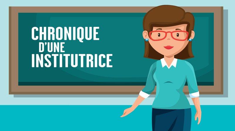 «Trois semaines… Déjà… Seulement…»: la chronique d'une enseignante neuchâteloise