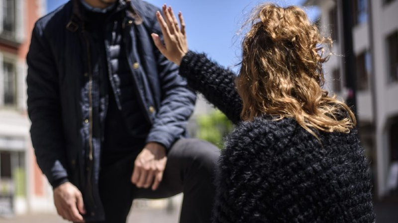 Le canton du Jura se dote d'un plan pour lutter contre les violences domestiques