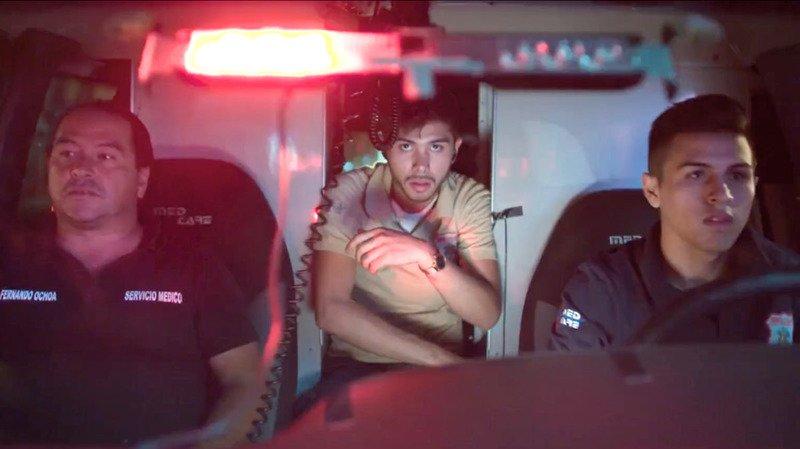 Un documentaire à découvrir en VOD sans sortir de chez soi