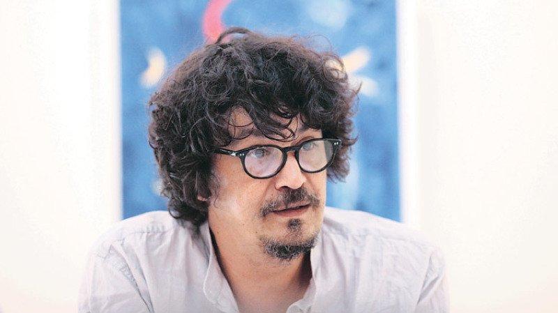 Neuchâtel: la bataille de Philippe Borrel, résistant du «Libre», au Festival du film vert