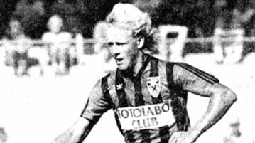 Football: l'ex-Xamaxien Stefan Lindqvist est décédé