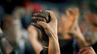 La Semaine neuchâteloise d'actions contre le racisme fête ses 25 ans