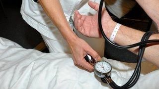 La clinique du Noirmont aide l'Hôpital du Jura