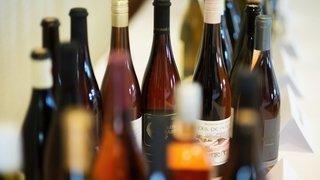 Comment acheter des vins et des produits du terroir neuchâtelois?
