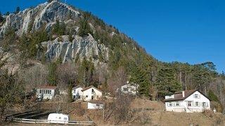 5G au Val-de-Travers: deux oppositions collectives déposées