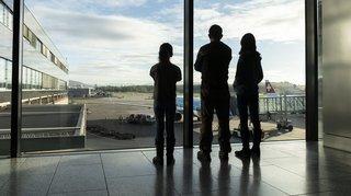 Neuchâtel: menacée de renvoi, une famille arménienne obtient une admission provisoire