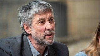 Semences: 15000 signatures pour la pétition du député neuchâtelois Laurent Debrot