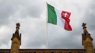 Etat de Neuchâtel: un budget bénéficiaire malgré tout