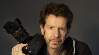 Le photojournaliste jurassien Roger Meier est décédé