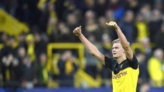A 19 ans, il est la nouvelle coqueluche du foot européen