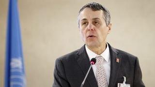 Politique de coopération: la Suisse va-t-elle dans le bon sens?