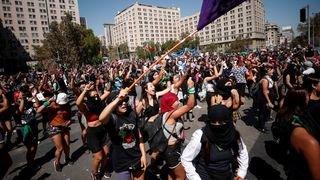 Chronique égalité: «La solidarité est l'un des maîtres-mots»