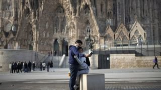 Point de vue de François Berger: «L'Europe sous le règne du coronavirus»