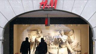 Allemagne: indignation contre Adidas et H&M qui cessent de payer leurs loyers