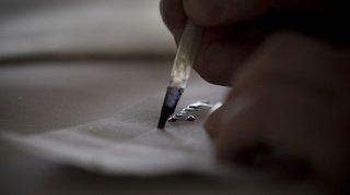 Deux «bourses à l'écriture» pour les écrivains neuchâtelois