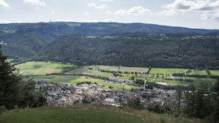 La fusion des communes du Haut-Vallon progresse malgré le coronavirus