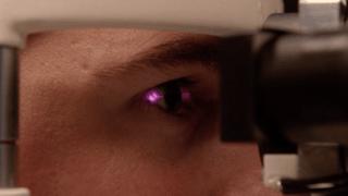 L'EPFL a créé un appareil pour détecter plus vite les problèmes de vue