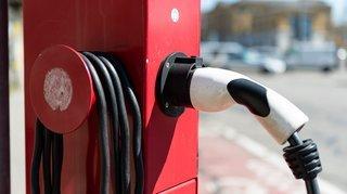 Une nouvelle taxe électrique qui fâche à Cortaillod