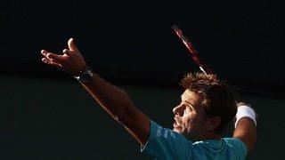 Tennis – Indian Wells: le tournoi annulé en raison du Coronavirus