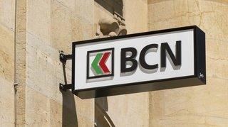Bénéfice opérationnel record pour la BCN en 2019