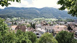 Berne: pas de nouvelles conditions pour un second vote de Moutier