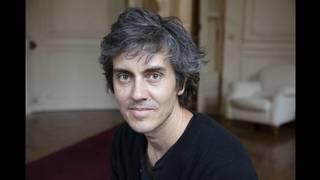 La Chaux-de-Fonds: Sylvain Prudhomme au Club 44