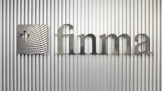 Insolvabilité: les plans d'urgence de trois banques ne sont «pas exécutables», selon la Finma