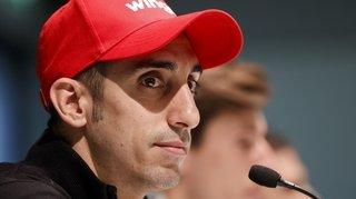 Sébastien Buemi: «La F1 se dirige vers une grosse révolution à partir de 2021»