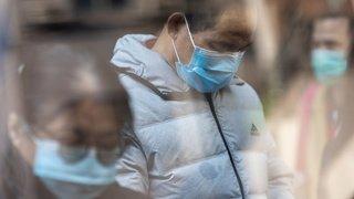 Coronavirus: quand les vendeurs des sites internet font monter les enchères