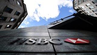 Une sévère cure d'austérité pour HSBC