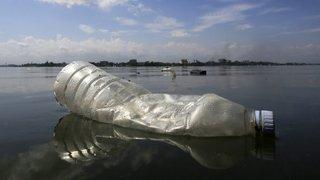 Interdire les plastiques n'est pas si simple