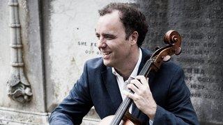 Les ambassadeurs londoniens de la musique de chambre à La Chaux-de-Fonds