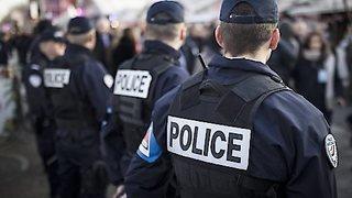 France: il avoue le meurtre de sa mère, retrouvée dépecée