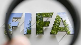 FIFA: la justice suisse retire sa plainte pour corruption contre président du PSG Nasser Al-Khelaïfi