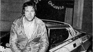 La course a pris fin pour le pilote chaux-de-fonnier Jean-Claude Béring
