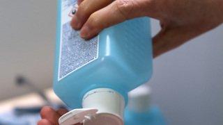 Coronavirus: plus de 15'000 personnes ont été testées positives en Suisse