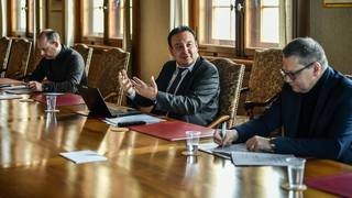 Petit commerce: le Canton de Neuchâtel fera preuve de souplesse
