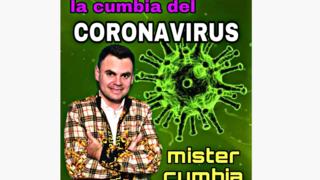 Coronavirus: une «épidémie» de chansons se répand sur le net