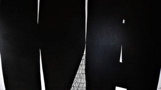 Hauterive: la galerie 2016 sur les traces de l'écriture originelle