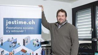 Droits sociaux: la Haute Ecole de gestion crée un site web novateur
