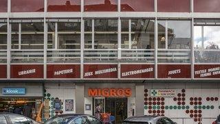 Selon quels critères est défini l'assortiment des magasins en cette période de crise?