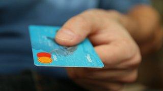 Laplacefinancièresuisse reste un paradis pour les fraudeurs