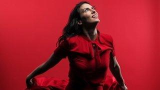 Femmes humoristes: plus besoin d'être moche pour faire rire