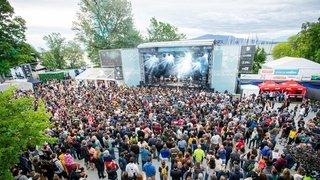 Coronavirus: le Caribana Festival n'aura pas lieu en 2021