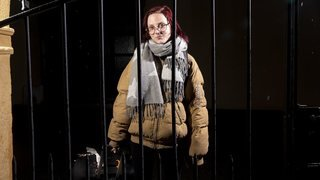 Une habitante de Cressier en cellule aux Etats-Unis pour un mauvais visa