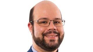 Milvignes: le conseiller communal Yanick Bussy nommé à la tête de l'Office de protection de l'enfant