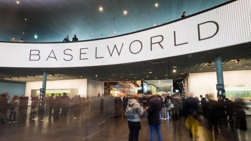 Baselworld: l'édition 2021 est annulée, un accord financier trouvé avec les exposants